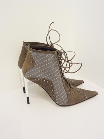 Dior Heels - $499