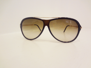 YSL Sunglasses -$149