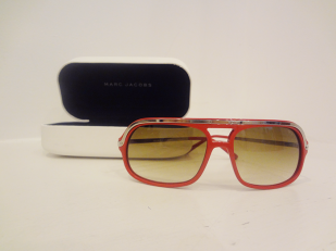 Marc Jacobs Sunglasses $139