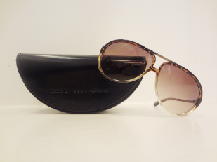 Marc By Marc Jacobs Sunglasses - $99