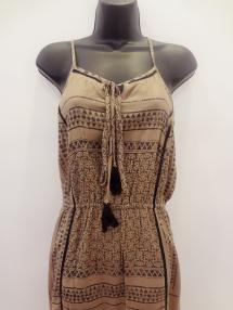 Elan maxi dress $59