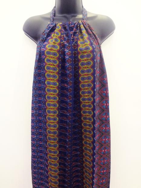 Elan Maxi Dress - $59